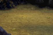 FFIViOS Lodestone Cavern Battle Background