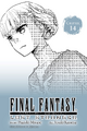 FFLS CH14 Cover