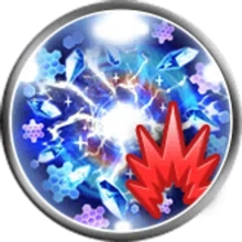 FFRK Diving Strike Icon.png