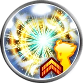 FFRK Pulse of Life FFXIV Icon