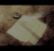 FFT Sound Novel Image 38