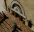 FFT Sound Novel Image 40