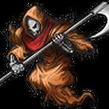 FFV Grim Reaper Sprite iOS.png