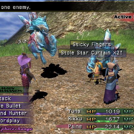 FFX-2 Sticky Fingers.png