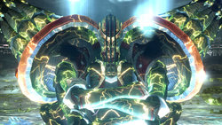 FFXIII Hecatoncheir Close-up.png