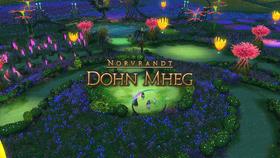FFXIV Dohn Mheg 01