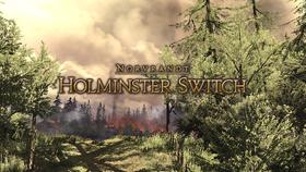 FFXIV Holminster Switch 01