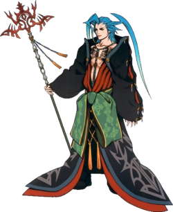 FFX character Seymour.png