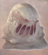 Ffxii-whitemousse