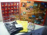 Final-Fantasy-Coca-Cola-Christmas-Special-Boxset-Figures