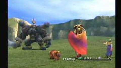 Final_Fantasy_X_-_Yojimbo_-_Diagoro