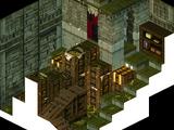 Fort Besselat