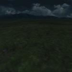 Grass2-ffix-battlebg.png
