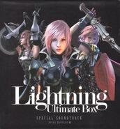 LightningUltimateBoxSpecialSoundtrack-cover