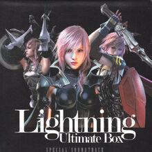 LightningUltimateBoxSpecialSoundtrack-cover.jpg