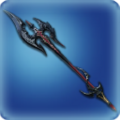 Seeing Horde Spear from Final Fantasy XIV icon