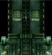 VIIBC Corel Mako Reactor