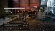 Yjhimei trading post from FFXV.png