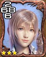 263c Serah