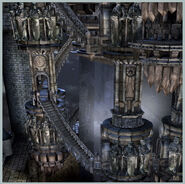 Alexandria-Castle-Stairs2-FFIX