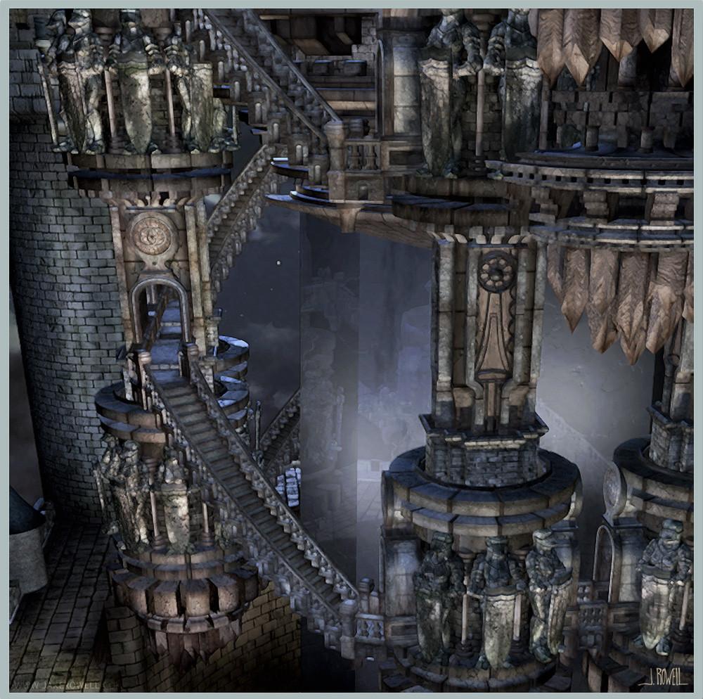 Alexandria-Castle-Stairs2-FFIX.JPG