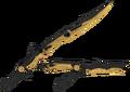 Axis Blade-ffxiii-weapon