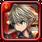 BF Rain icon-1