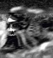 Doomtrain-ffviii-occultfan