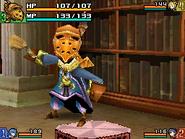 EoT Wizard's Robe
