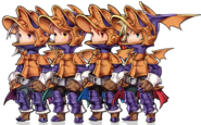 FF3-Dragoon