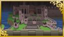 FFAB Ancient Castle FFVI Special
