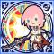 FFAB Fearsiphon - Lightning Legend SSR+