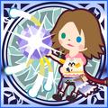 FFAB Great Whirl - Yuna Legend SSR+