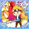FFAB Highwind - Cid SSR+