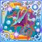 FFAB Tsunami - Garnet SSR+
