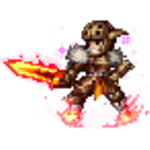 FFBE 566 Gaffgarion.png