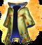 FFBE Gaia Gear