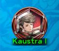 FFDII Flame Mage Kaustra I icon