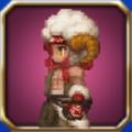 FFDII Parai Beastmaster icon