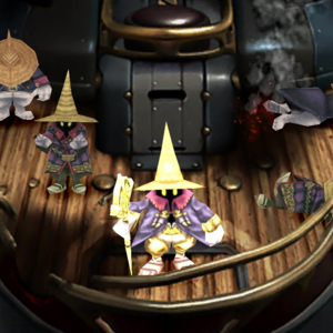 FFIX PC First Battle of the Iifa Tree 6.png
