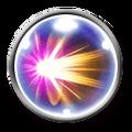 FFRK Break Launcher Icon