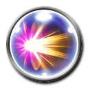 FFRK Break Launcher Icon