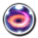 FFRK Dance with Death Icon