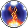 FFRK Dragon Fang Icon