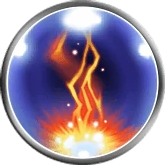 FFRK Dragon Fang Icon