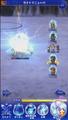 FFRK Light Maneuver 2
