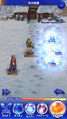 FFRK Protection of the Sky