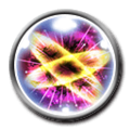 FFRK Souleater Ability Icon