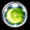 FFRK Sputum Icon
