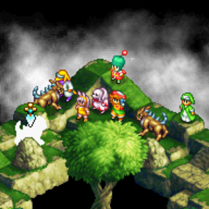 FFTA2 Roulette.png